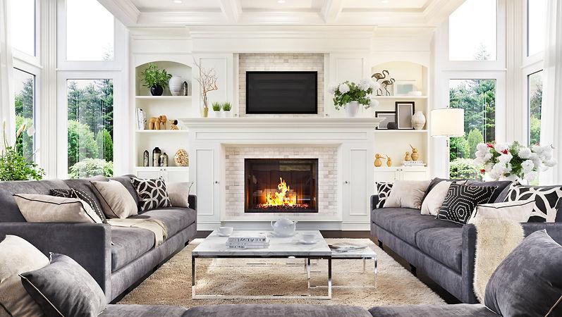 Transitional Grey Sofa LR.jpeg