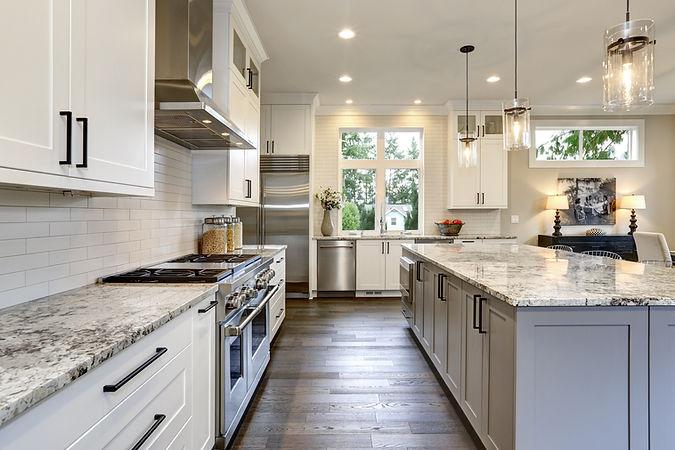 Transitional Kitchen.jpeg