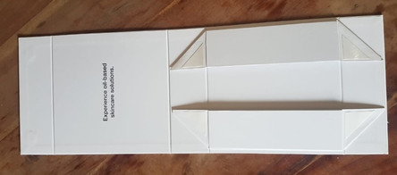SPECIAL FLAT PACK BOUTIQUE BOX