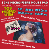 3IN1-MOUSE PAD