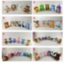 plush SELECTION.jpg