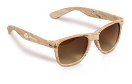 South Beach Sunglasses