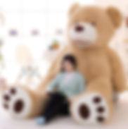 GIANT TEDDY.jpg