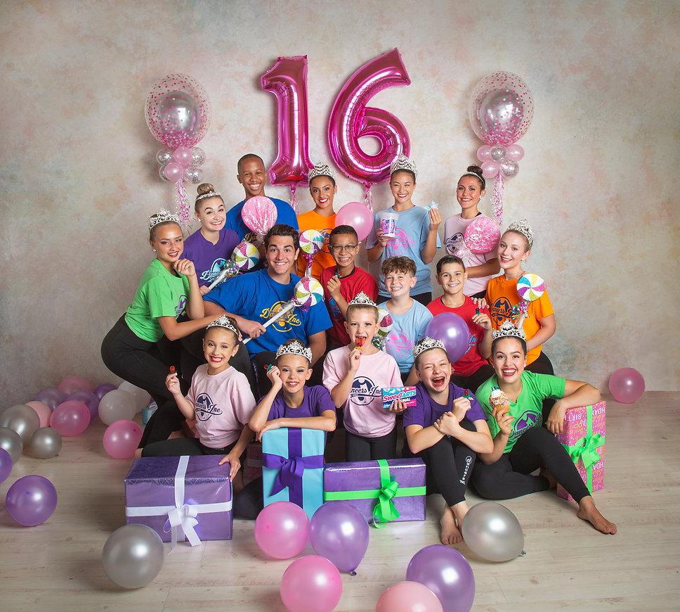 Dancers INC-123.jpg