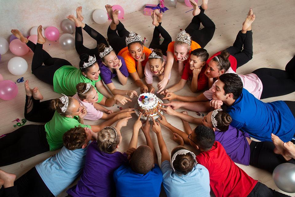 Dancers INC-136.jpg