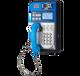 CardPayphoneTransparent-439x324.png