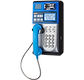 CardPayphoneTransparent-439x324.png