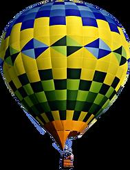 air-balloon-clip-art-36.png