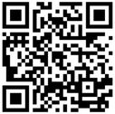 296638-PitBult999.jpg