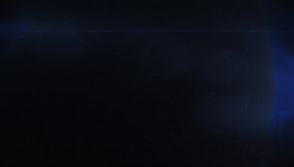играть в детективный онлайн квиз Триллер Клаб. Кликай: Trillerclub.com