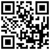 Обзор-игры-L.A.-Noire.jpg
