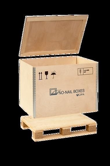 toolbox-drawing-plywood-5.png