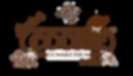 JackiesCookieConnectionBabies_Logo-01.pn