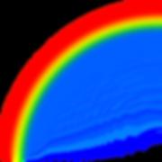 rainbow transluscent.png