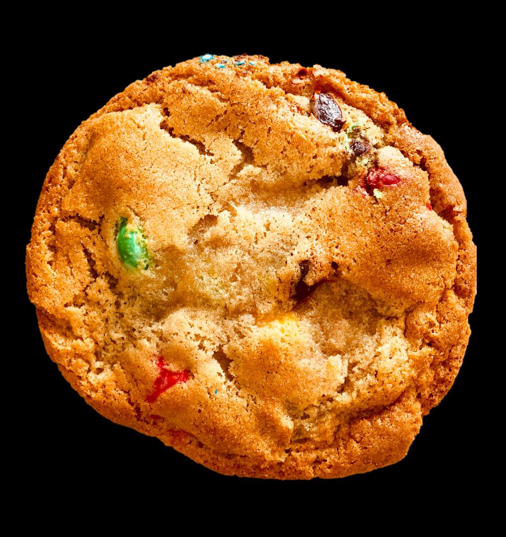 Cookies   Los Angeles   Jackie's Cookie Babies