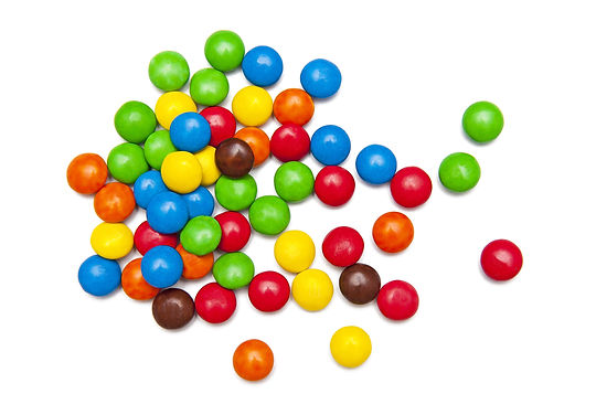 Colorful candies.jpg
