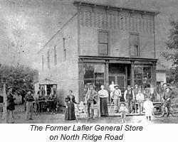 Lafler_General_Store.jpg