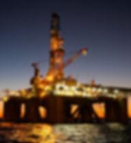 Oil Wells - 2.jpg