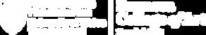 UWTSD-SCA-Full-White.png