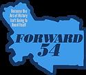 Forward54LogoShape-ltblue.png
