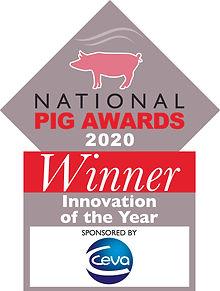 InnovationOTY_winner2020.jpg
