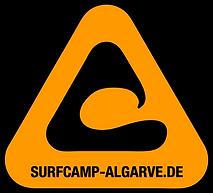 Surfcamp-Algarve, Amado Beach, Surfschule Carrapateira,