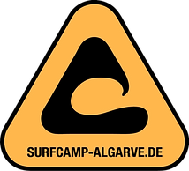 Surfcamp-Algarve, Amado Beach, Surfschule Carrapateira,