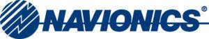 Navionics_Logo_horiz-300x57.jpg