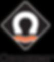 Crewsaver_Logo_Positive_low_res.png