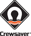 Crewsaver_Logo_Positive_low_res.png