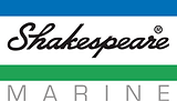 shakespeare-marine-logo-200px.png