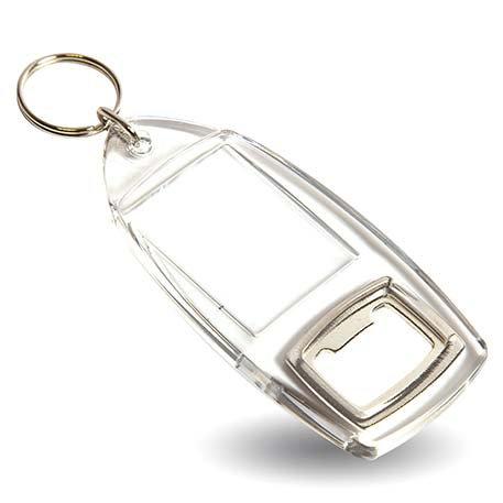 Bottle Opener (Various Designs)