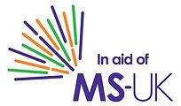 MS-UKinaidoflogo.jpg