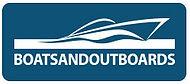boatsandoutboardslogo.jpg
