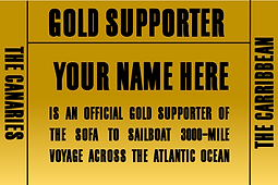 Gold Supporter.png