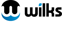 Wilks Logo-Horizontal-CMYK.png