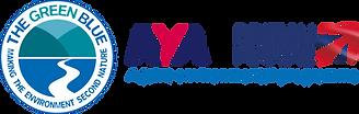 GB-RYA-BM logo 2.png