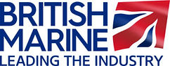 British_Marine_Logo_Landscape_4col_jpg-3