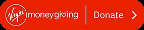 SofaToSailboat Donate Virgin Money Giving