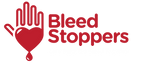 Bleedstoppers Transparent logo.png