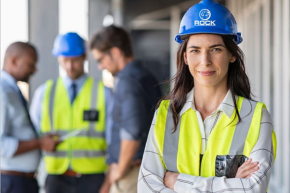 Woman in Construction_RPM Logo.JPG