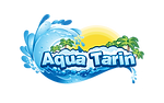 aqua_tarin-1.png