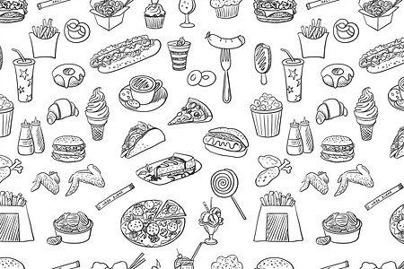 food-pattern-1024x682.jpg