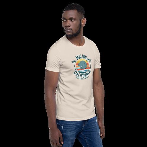 Olli Surf Unisex T-Shirt