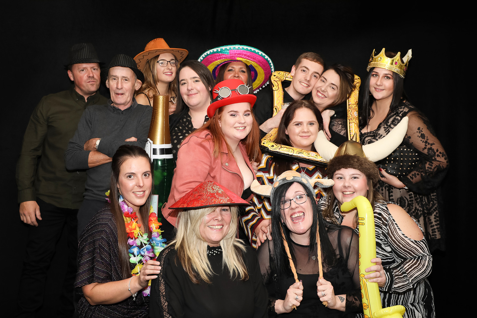 photo-booth-hire-warrington-004.jpg