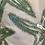 Thumbnail: Polštář hvězdice