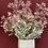 Thumbnail: Váza