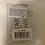 Thumbnail: Světelná dekorace - drátek