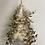 Thumbnail: Vánoční pérový stromeček