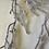 Thumbnail: Zasněžená větev